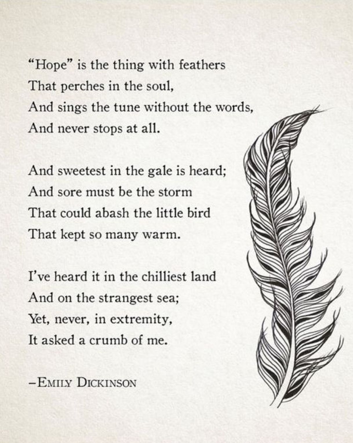 Poem By Emily Dickinson Emily Dickinson Poems Dickinson Poems