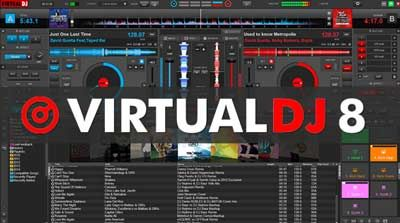 Virtual dj pro 8 crack keygen free download serial key generator.