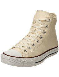 converse all star beige alte: Scarpe e borse | Converse chuck ...