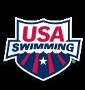 USA Swimming - national organization