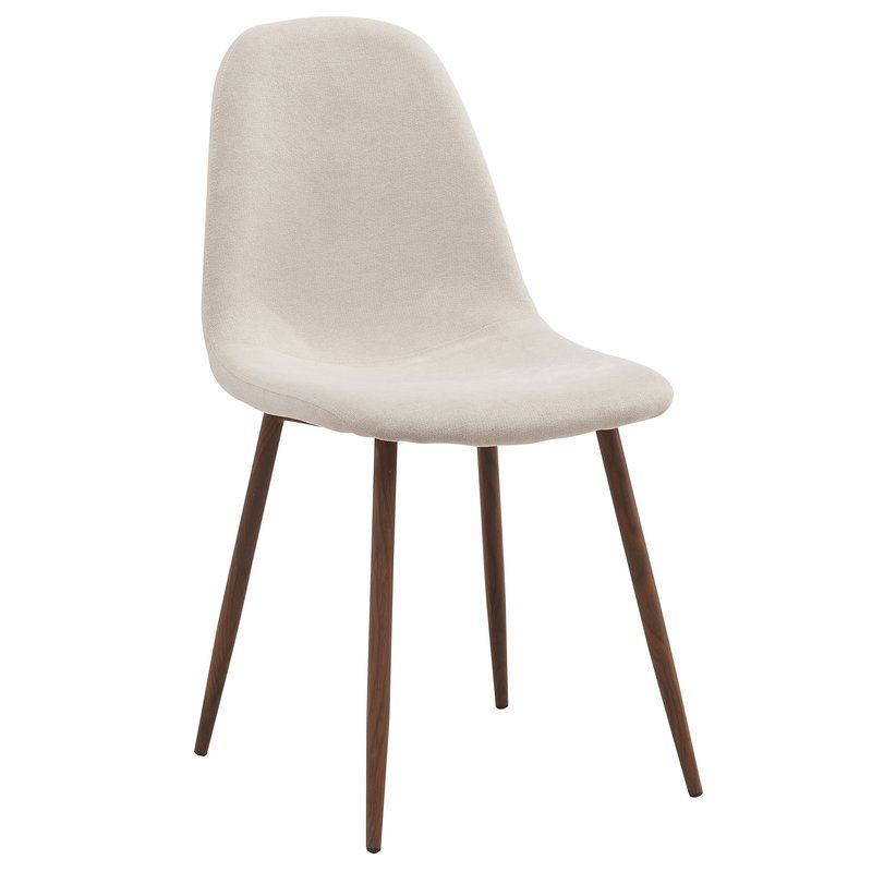 Folsom Upholstered Dining Chair In 2019 Jan Kitchen