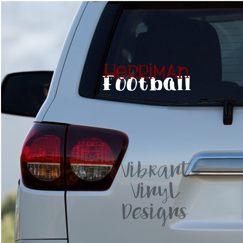 This Item Is Unavailable Etsy Funny Car Decals Car Decals Window Decals [ 960 x 960 Pixel ]