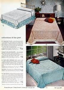 vintage sears bedroom - bing images   vintage ads & catalogs