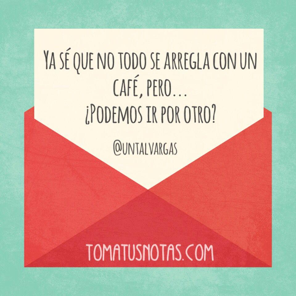 #Tequiero