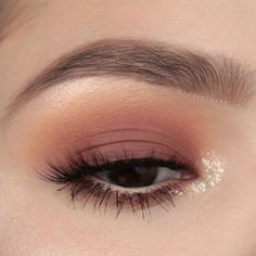 Best Inspiration Mate Makeup : Makeuphall is dedicated to beauty fashi