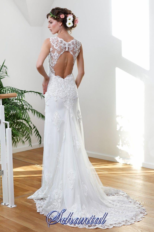 Brautmode Schantal art. 18  Brautmode, Hochzeitskleid dirndl, Braut
