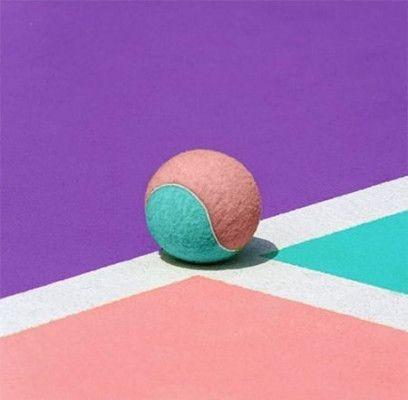 Sport Photography Tennis Fashion Editorials 51 Ideas #fashion #sport #photography