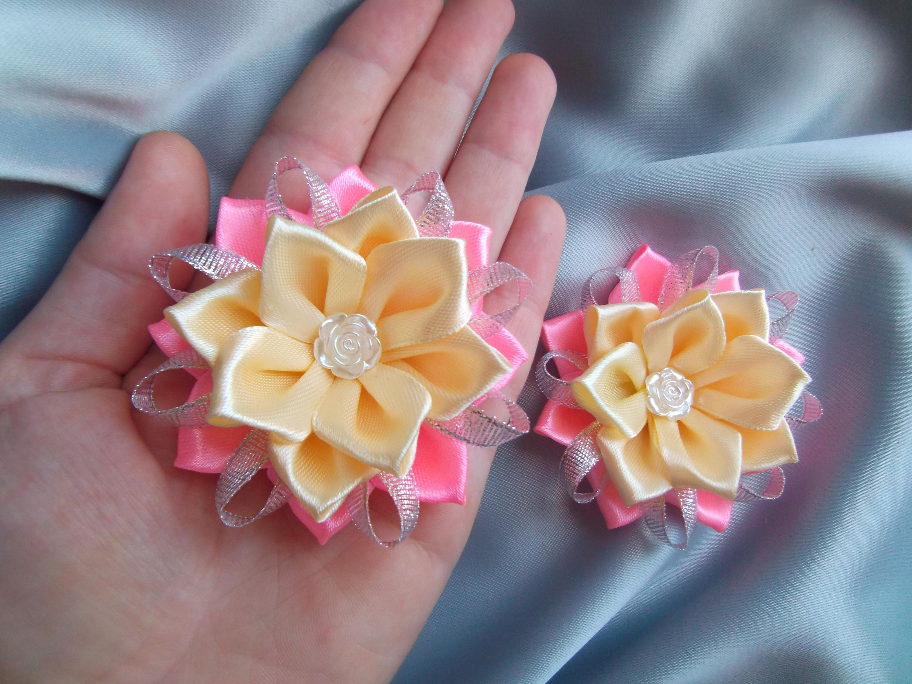 Hair Bows For Inspirational Her Gifts For Sister Girl Kids Hair