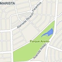 Parque in Goiânia, GO
