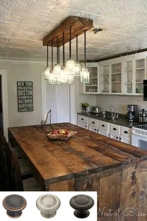 Refacing kitchen cabinets and kitchen cabinets ...