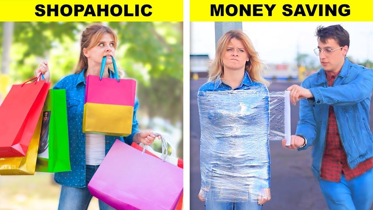 16 Brilliant Life Hacks To Save Your Money Life Hacks Save Your