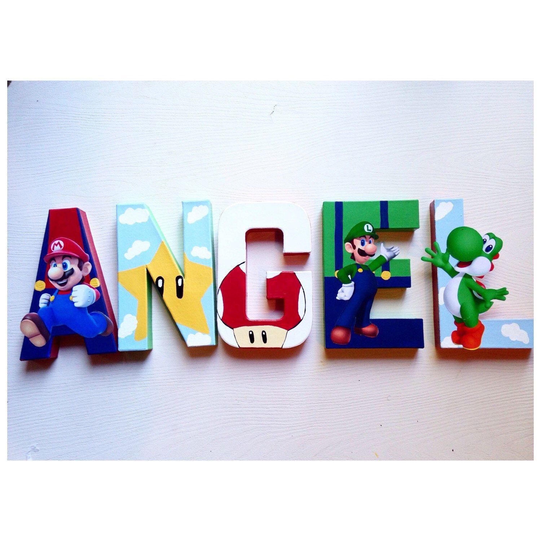 Mario Brothers Aquarium Decorations Mario Brothers Bedroom Ideas Super Mario Bros Bedroomi Love