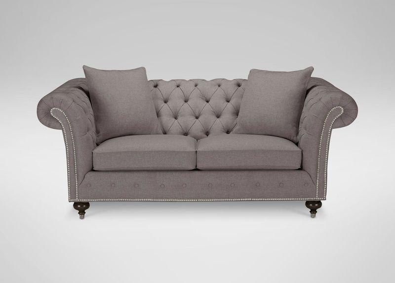 Sofa Sleeper Mansfield Sofa Collection Dunelm Decor LivingRoom