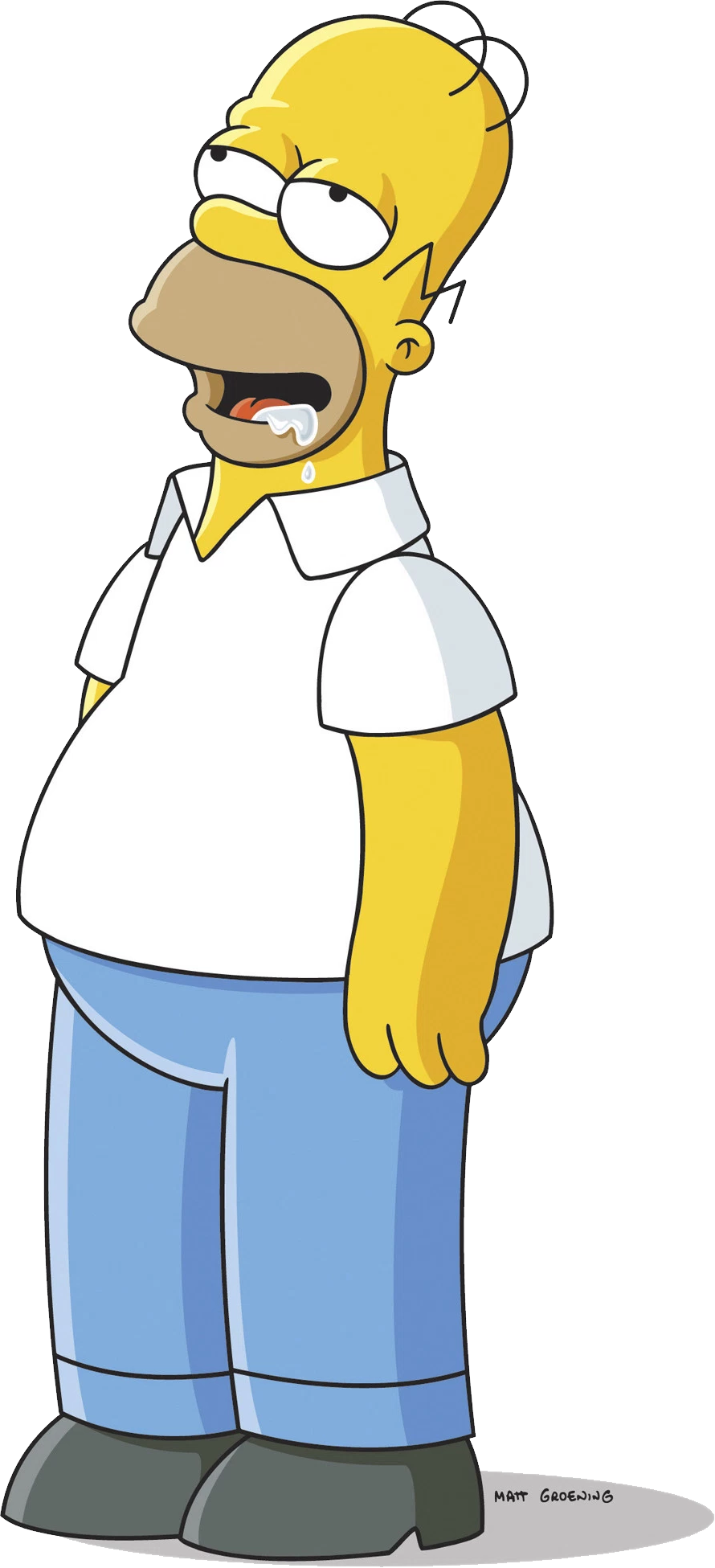 Pin On Mr Simpson