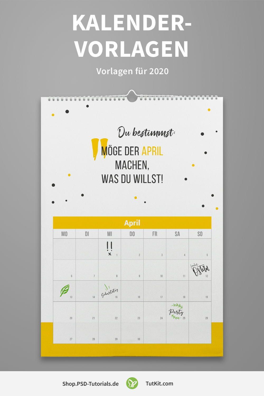 Kalender Vorlagen 2020 2021 2022 2023 Jahresplaner Buchkalender Jahresplaner Kalender Vorlagen Buchkalender