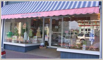 Great Store In Point Pleasant Beach Point Pleasant Beach Point Pleasant Jersey Shore