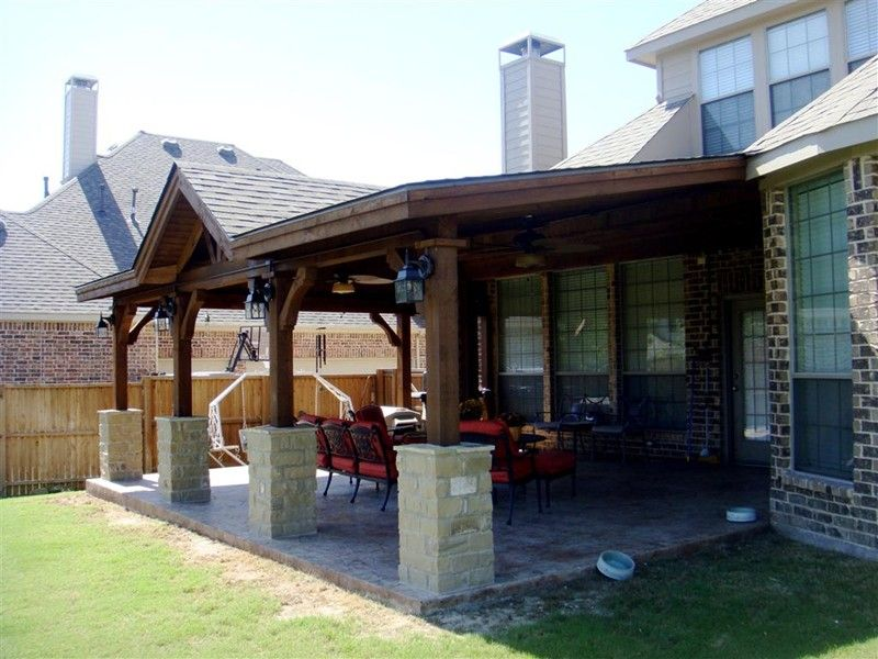 Superior Our WOW Gallery   Highest Quality Waterproof Patio Covers In Dallas, Plano  And Surrounding Texas Tx.