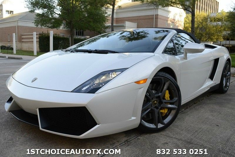 Lamborghini Cars In Houston Tx For Sale 24 Used Cars From Lamborghini Cars In Best Representation Des Used Luxury Cars Car Volkswagen Cars For Sale