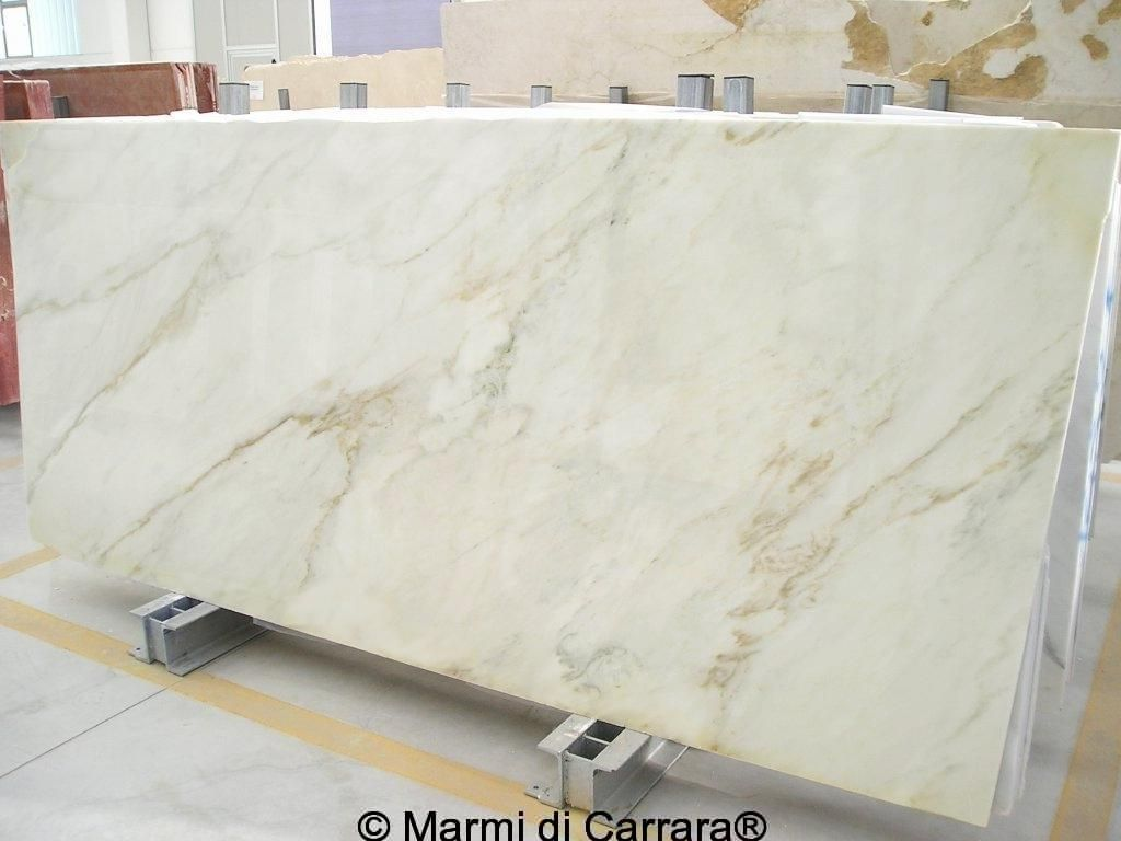 Image Result For Granite That Looks Like Calacatta Gold Marble