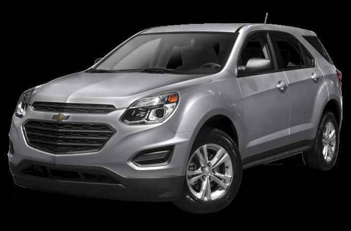 2017 Chevrolet Equinox Lt In 2020 2017 Chevrolet Equinox Equinox Lt Online Cars