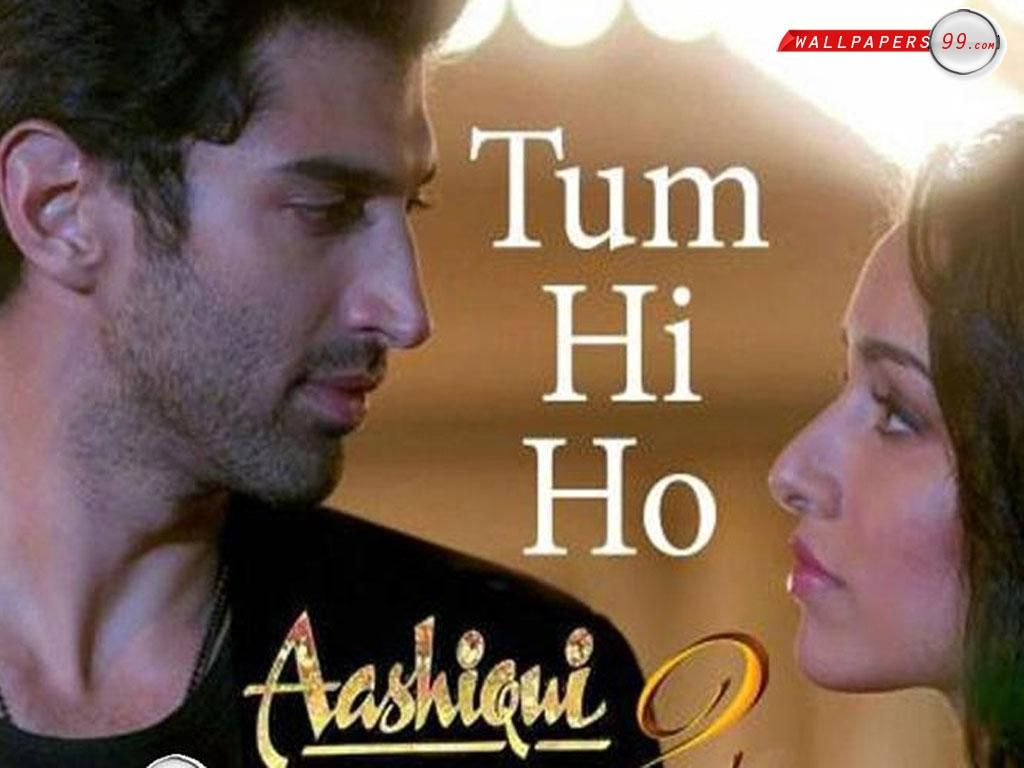 Fantastic Wallpaper Movie Aashiqui 2 - 8438434bd31272ae09a6d45e63f3e849  Trends_8214.jpg