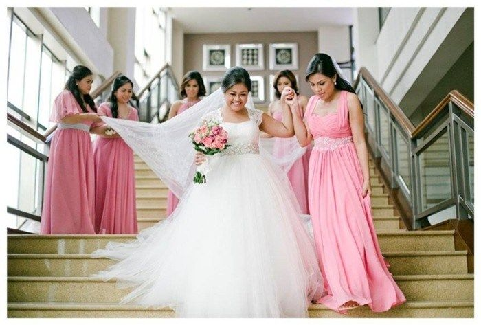 4aa72239ca bridal gown divisoria   Wedding dress package   Wedding dresses ...