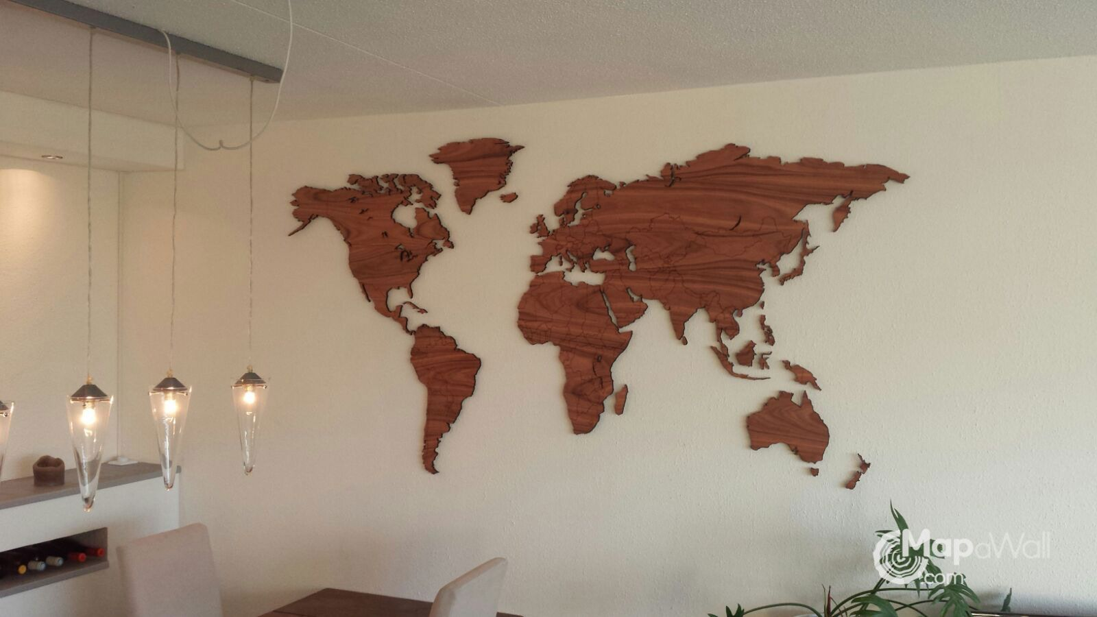 Image result for cnc cad drawing on world map wall design image result for cnc cad drawing on world map gumiabroncs Images