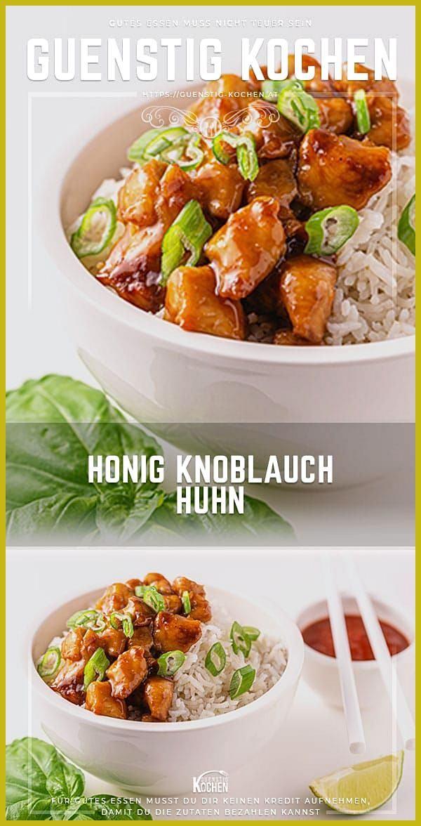 Honig Knoblauch Huhn #fitness Rezepte #Honig #Huhn #Knoblauch #trkische Rezepte