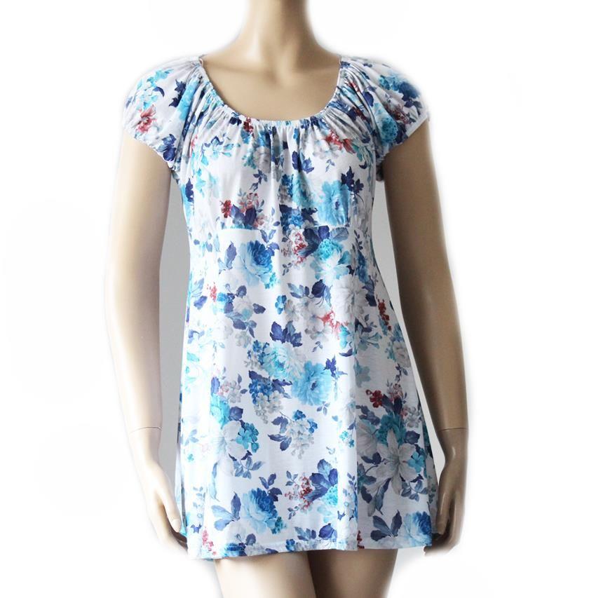Sukienka Vintage Maxi Boho Unikat 38 40 42 44 6952787228 Oficjalne Archiwum Allegro Moda Boho Fashion Hippie Boho