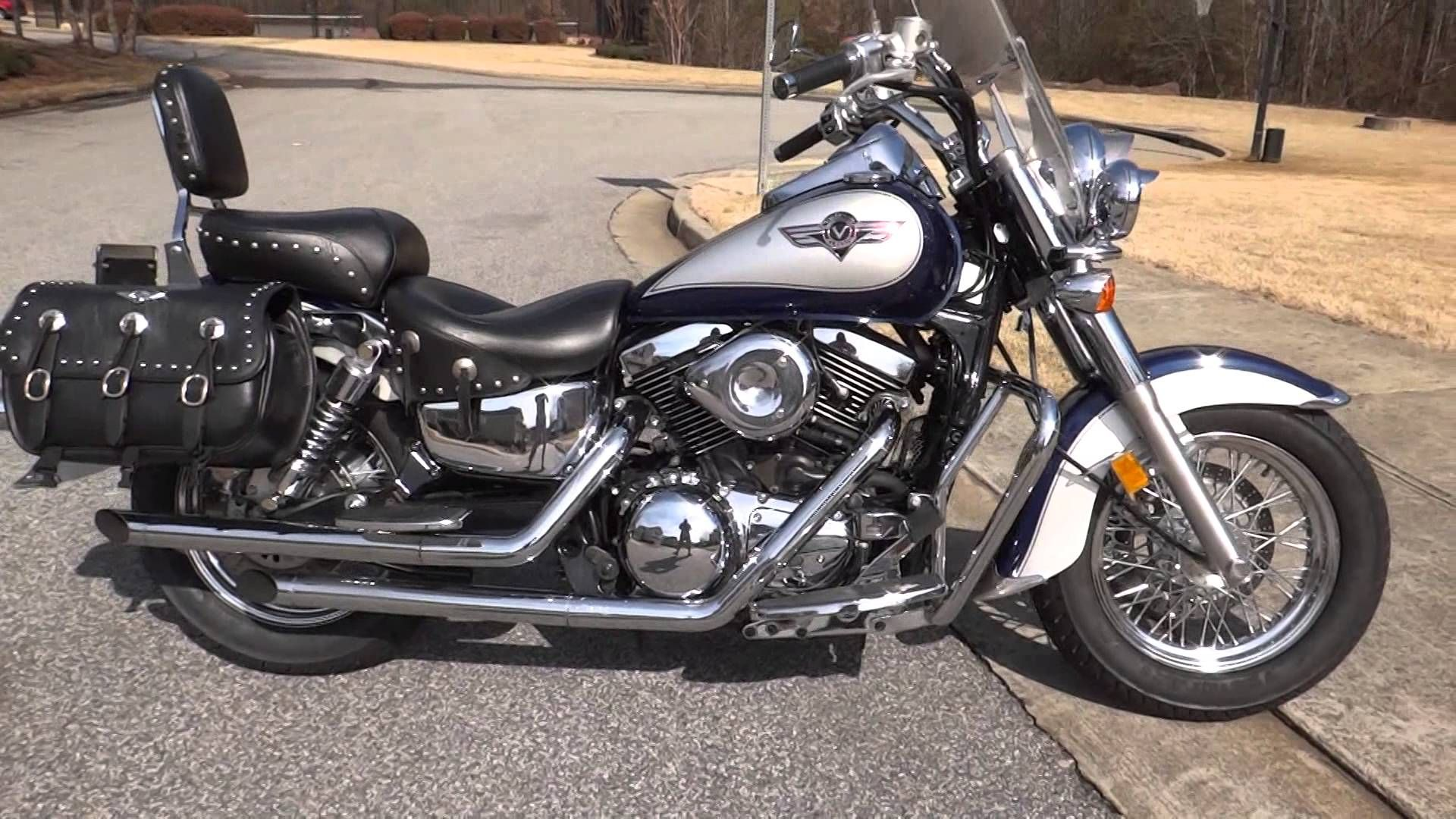 Specification Of Kawasaki Vulcan 1500 Classic 1999 Kawasaki Vulcan 1500 Kawasaki Vulcan Mustang Seats