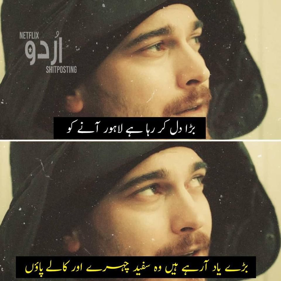 Pin By Sherry Jutt On Feeling Urdu Funny Quotes Fun Quotes Funny Cute Jokes