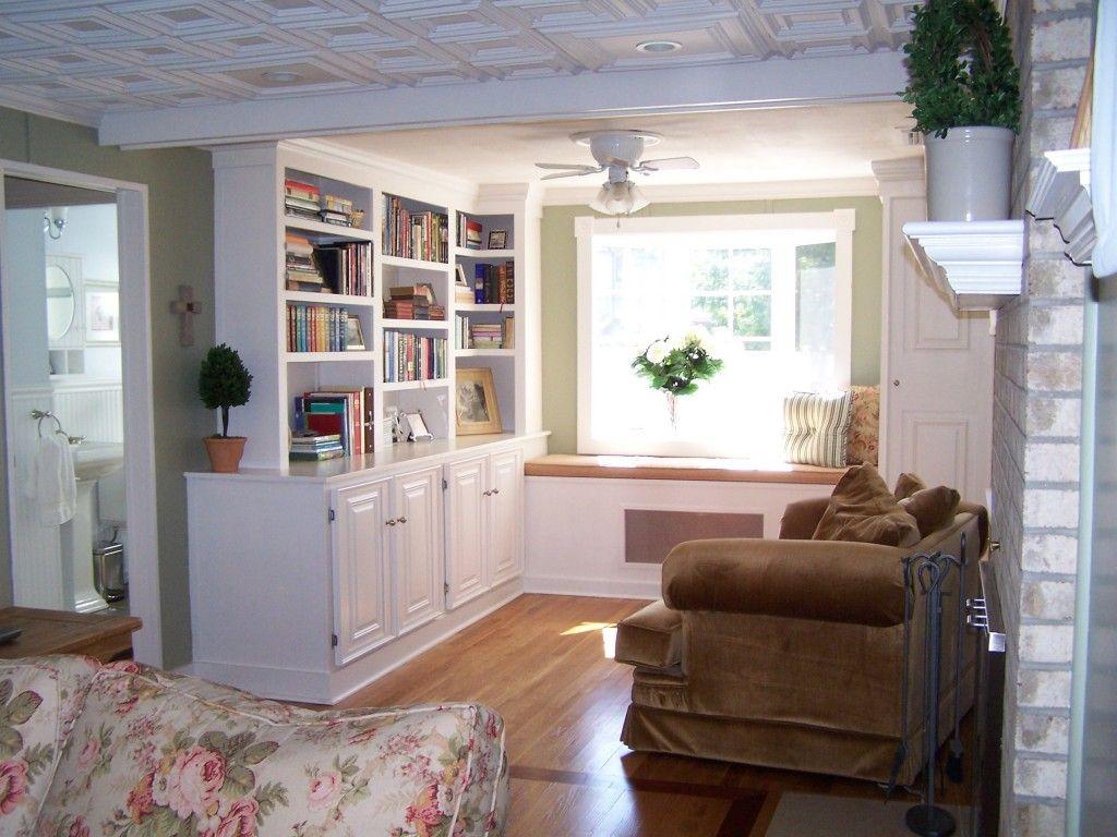 bookshelf bookcase ike cook bookcases com wood stove combo cmupark desk