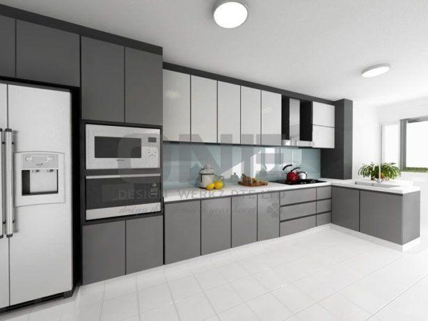 Beautiful Modern Kitchens kitchen cabinets modern designs 2015 best beautiful modern kitchen