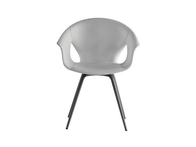 Sedie Frau ~ Más de 25 ideas increíbles sobre sedia frau en pinterest