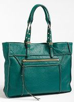 Tote Bag Options Under $100 for Moms on the Go - Eat Drink Eat