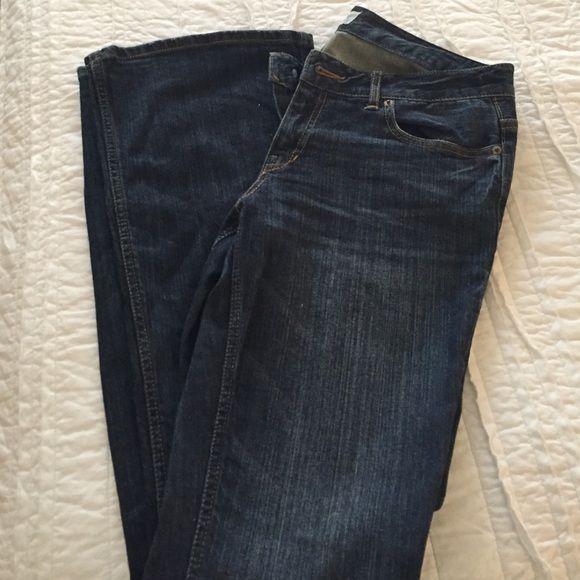 0b88047ed1b Aeropostale jeans, size 5 long Flare Aeropostale Pants Boot Cut & Flare