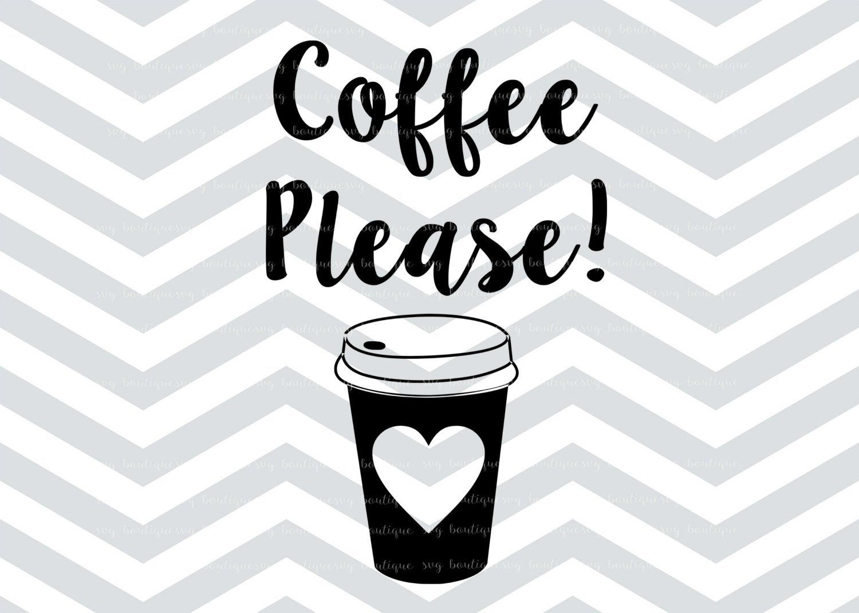 Pin on Coffee Simple Pleasures