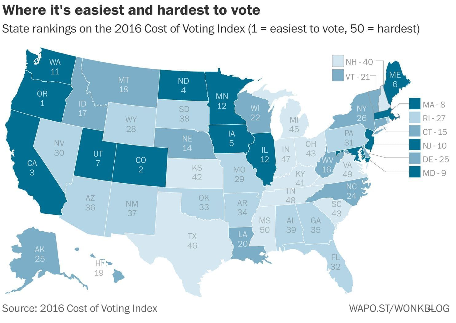 Pin on Voting rights, suppression, gerrymandering