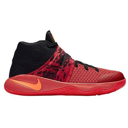 Nike Kyrie II - Boys' Grade School