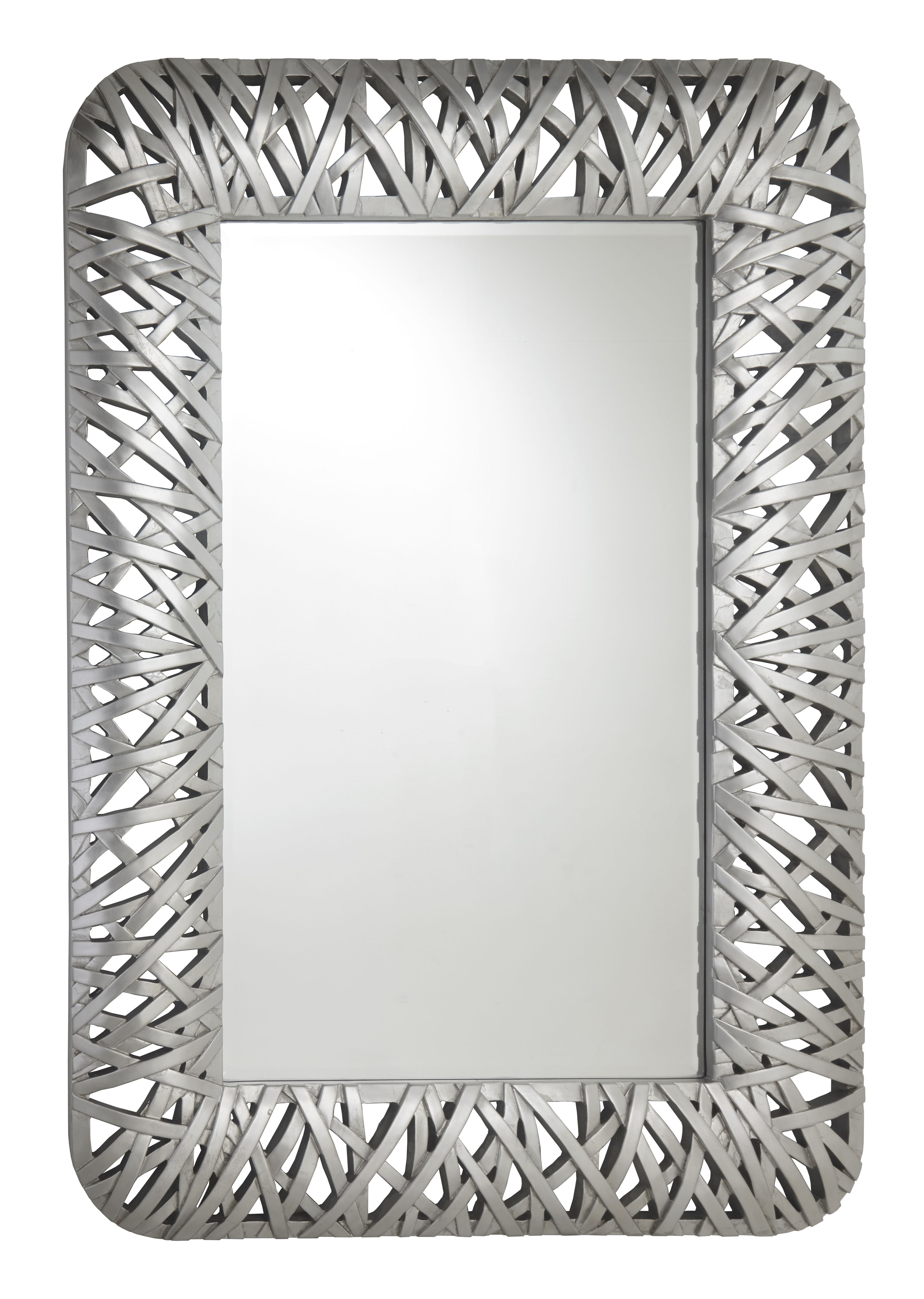 Discover Ideas About Black Framed Mirror