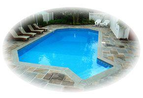 National Pool Wholesalers - Configure Inground Swimming Pool Package ...