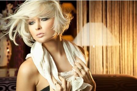 #Capelli #Torino Pacchetto bellezza capelli con shampoo, taglio, maschera ristrutturante, piega, trattamento finish e, a scelta, shatush o colore .