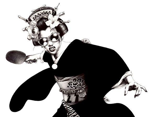 Shohei-Otomo-06