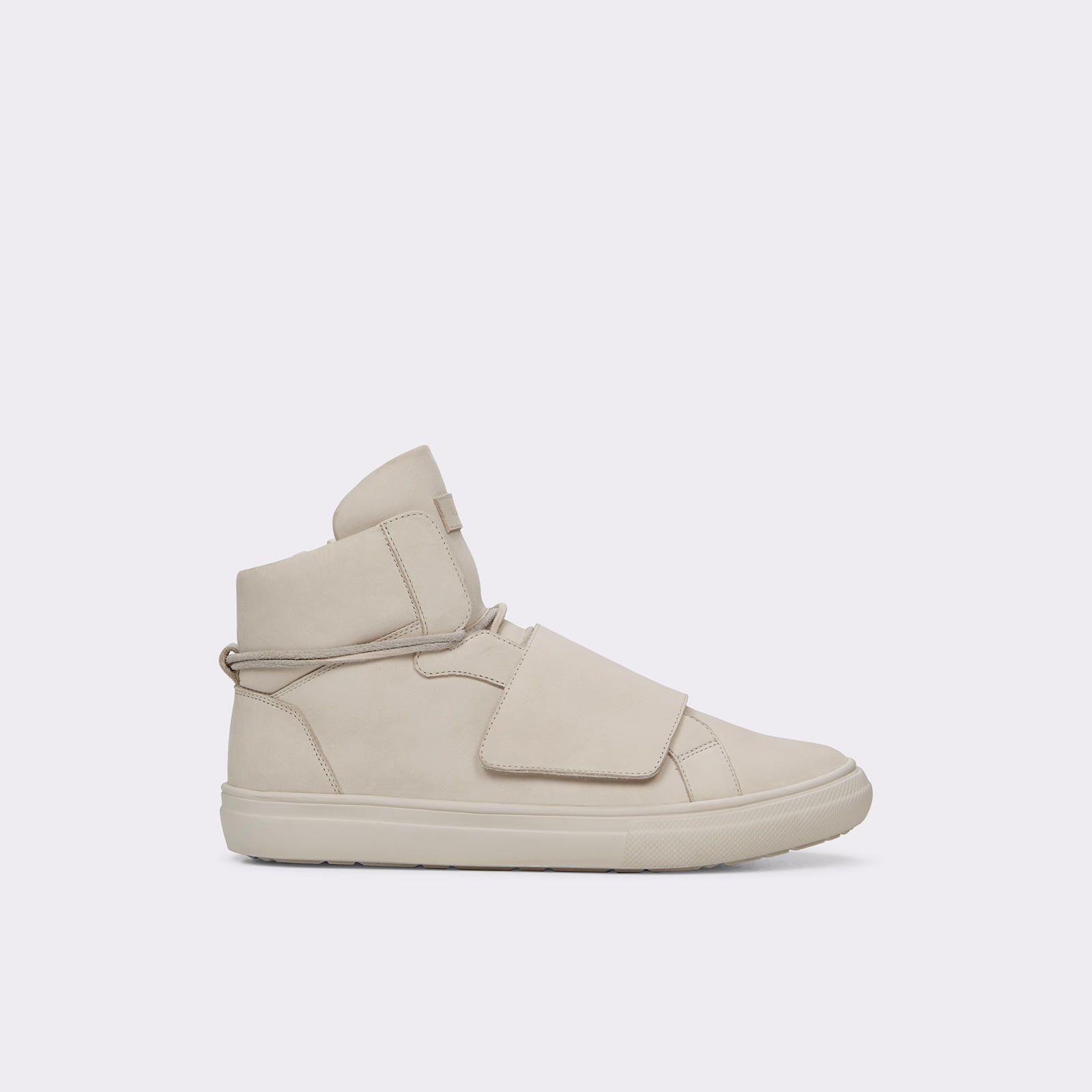 aldo shoes kopenhaga ka