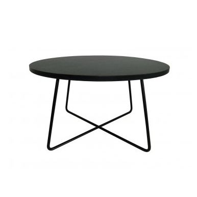 Criss Cross Table Designed And Manufactured In New Zealand By Issa Furniture  Frame And Top Can Be Customised To Suit Variety Of Designs