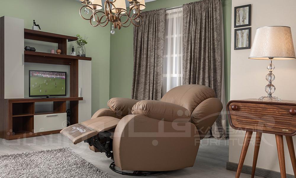 جلد قبانى هزاز ودوار Home Decor Furniture Home