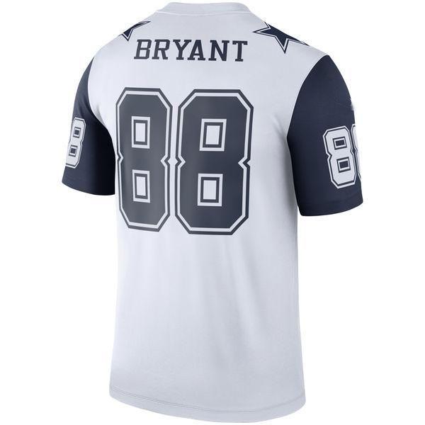 dak prescott jersey dicks sporting goods