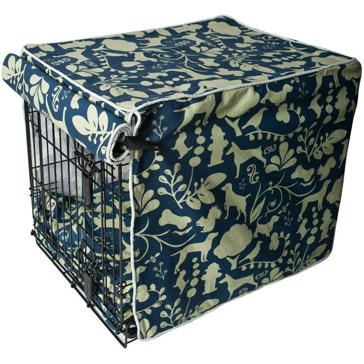 Dog Crate Cover Tutorial Choice Image - tutorial application form