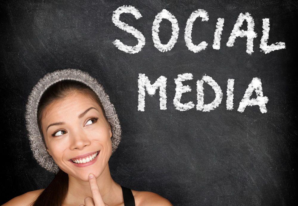 Facebook nog steeds populairst onder jongeren VS; Twitter op drie | Twittermania