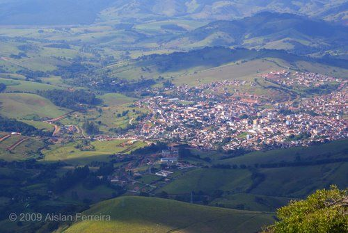 Panoramio - Photos by aisfer